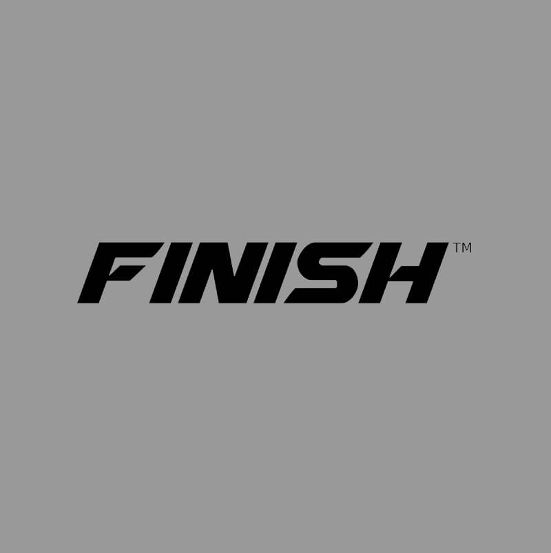Finish Fins recommendations