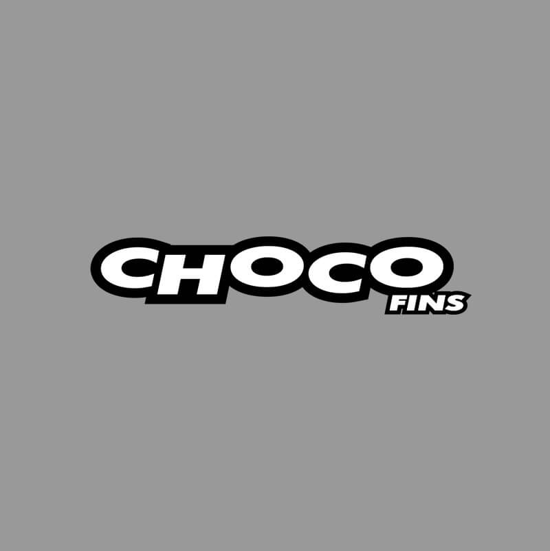 Choco Fins recommendations